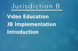 Implementation Introduction
