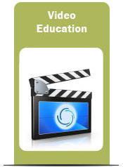 Video Education