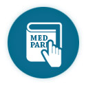Medicare Participating Physicians/Suppliers Database (MEDPARD)