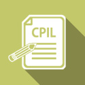 Claims Processing Issues Log (CPIL)
